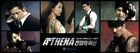 ATHENA3