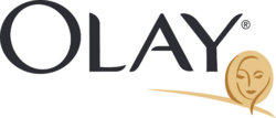 Olay logo