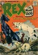 Rex the Wonder Dog 40