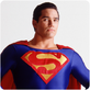 Box-deancain
