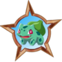 Starter Pokmon