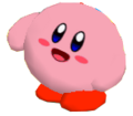 Kirby64