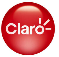 ClaroLogo