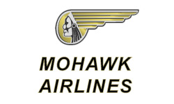 Mohawk logo