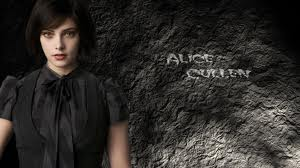 Alice Mary Brandon Cullen17