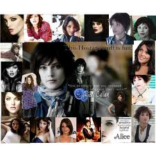 Collage alice mary brandon cullen2