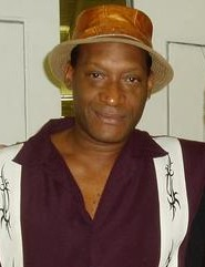 TonyTodd
