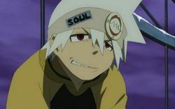 Anime power 250px-Soul_Eater_Evans