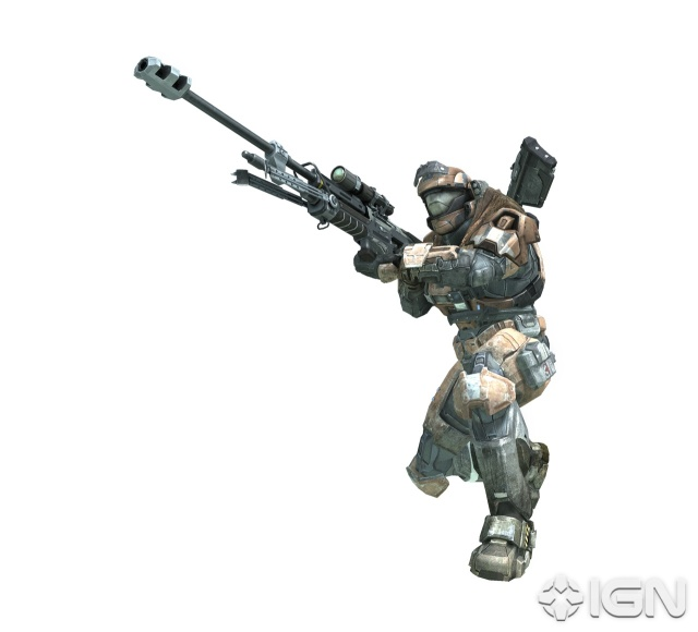 How To Make Character Halo-reach-20100806092438101