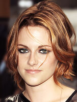062910-kristen-stewart-one-300
