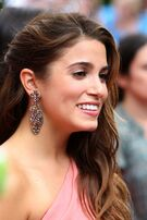 -07-01-Twilight-Eclipse-London-Premiere-nikki-reed-13512518-1707-2560