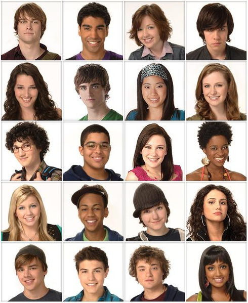 490px-Degrassi season 10xxx