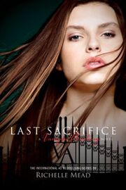 Lastsacrifice2
