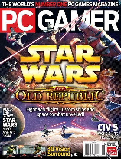 Pcgamer