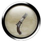 Albion Weapons Vol. II - Page 3 Steel_flintlock_pistol