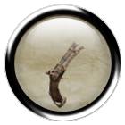 Albion Weapons Vol. II - Page 3 Rusty_flintlock_pistol