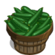 Zucchini Bushel-icon