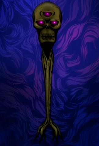 Les Démons de Zeref 324px-Lullaby