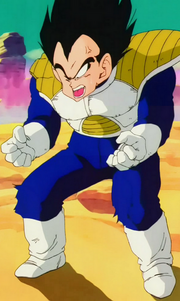 VegetaAfterGreatApeTransformation