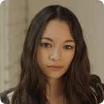 Jodelle-ferland Ecast