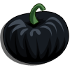 Black Pumpkin (crop)-icon