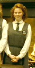 1940s female uniform