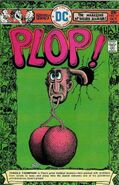 Plop Vol 1 17