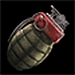 Grenade icon