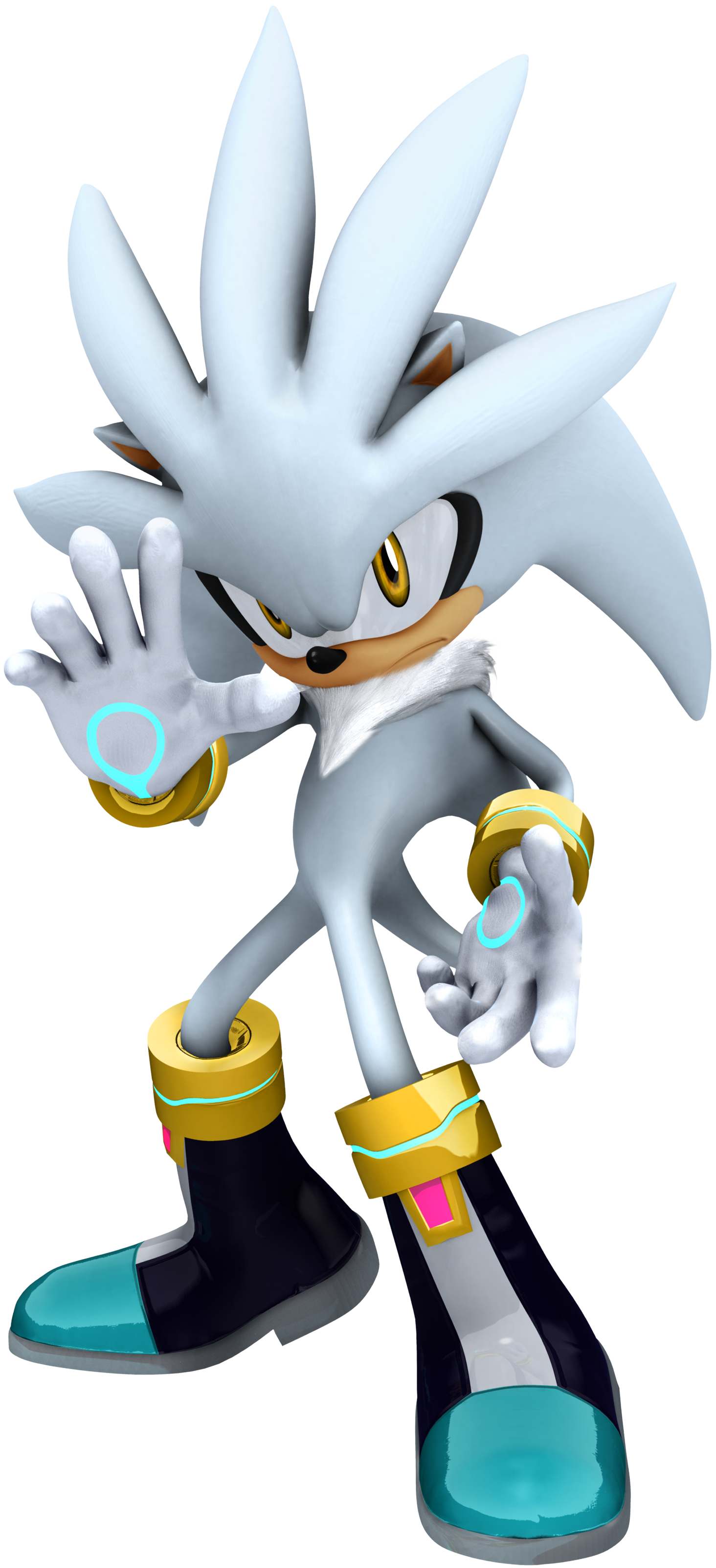external image Sonic_the_Hedgehog_(2006).png