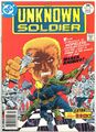 Unknown Soldier Vol 1 206