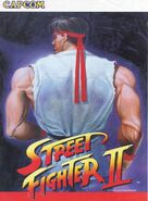 Streetfighter2arcade