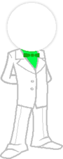 Doc Scratch bca