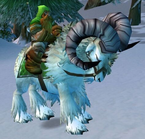473px-Mounted_Ironforge_Mountaineer.jpg