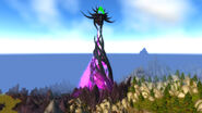 Twilight Highlands Spire2