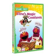 Newelmosmagiccookbook