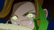 http://images1.wikia.nocookie.net/__cb20100816134643/fairytail/images/thumb/4/48/Stone_Eyes.jpg/190px-Stone_Eyes.jpg