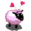 Luv Ewe-icon