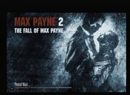 Max Payne 2 Screenshot 5
