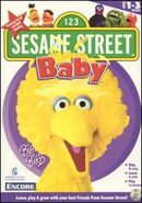 Sesamestreetbabyandmereissuetitle
