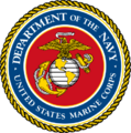 USMC logo.svg