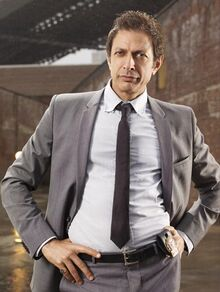 Jeff-goldblum-in-law-order-criminal-intent