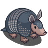 Armadillo-icon