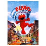 Theadventuresofelmoingrouchland2004ukdvd