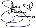 Autographshenae