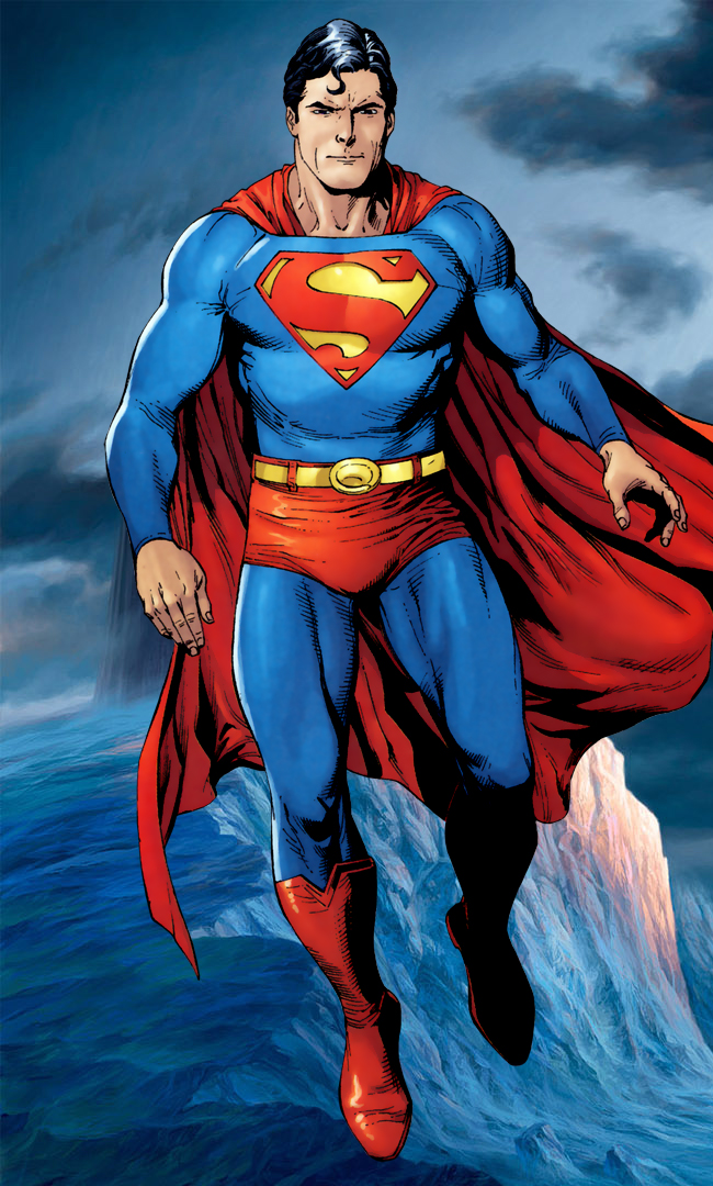 http://images1.wikia.nocookie.net/__cb20100819014815/superman/images/7/72/Superman.jpg
