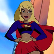Supergirl-jlu