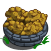 Gold Truffle-icon