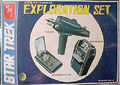 AMT Model kit S598 Exploration Set 1974 original.jpg