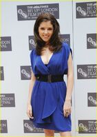Anna-kendrick-london-film-festival2