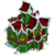 Santa&#39;s Workshop-icon